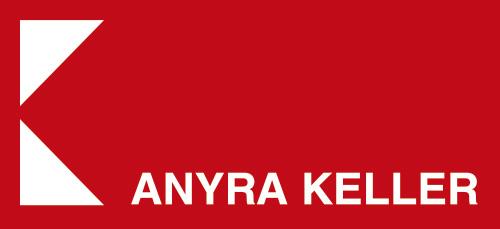 Anyra Keller