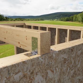1484041422-timber-frame