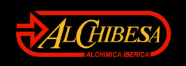 alchibesa