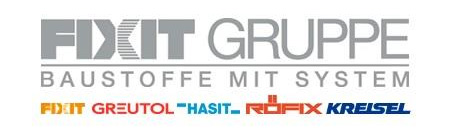 fixit gruppe