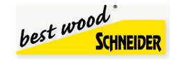 best wood schneider